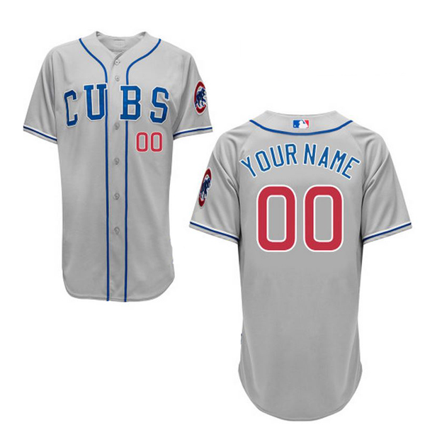jersey-cubs-away-alt-gray-u15