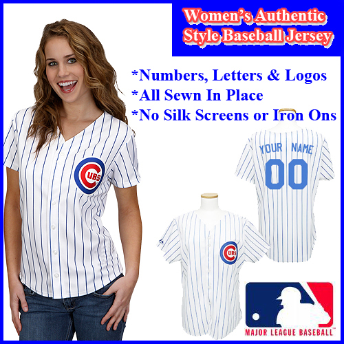 jersey-cubs-ladies-home-whitepin