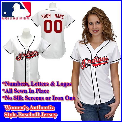 jersey-indians-ladies-home-white