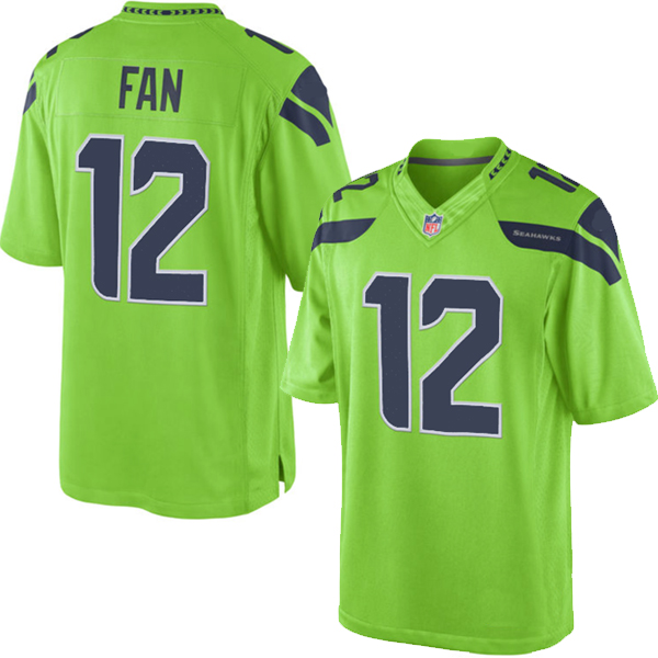 jersey-seahawks-nike-altgreen-12-fan-01