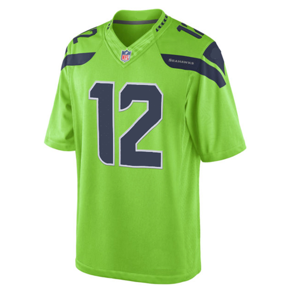jersey-seahawks-nike-altgreen-12-fan-02