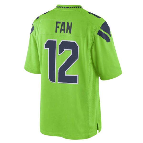 jersey-seahawks-nike-altgreen-12-fan-03