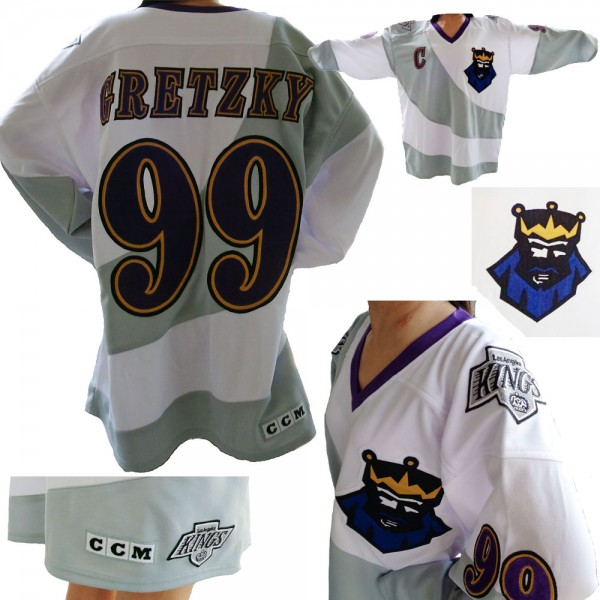 buy popular e85fb 71649 where to buy los angeles kings burger king jersey for sale ...