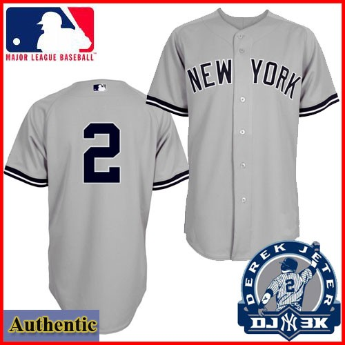 competitive price d33ed 1167b derek jeter away jersey